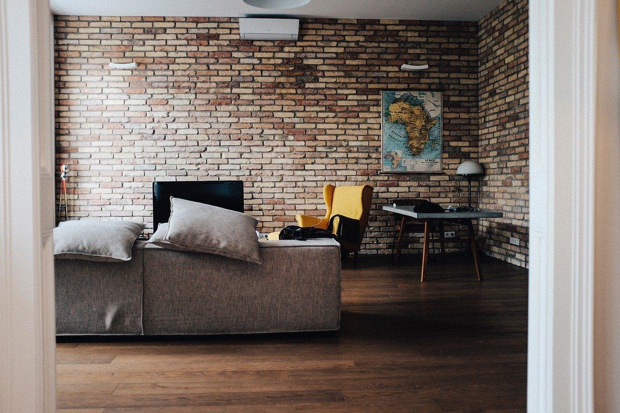 Samodzielny remont – tak czy nie?