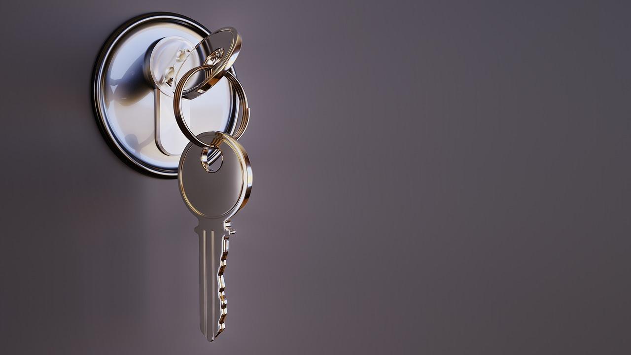 Najważniejsze informacje, które musisz wiedzieć przed zakupem drzwi do domu. Sprawdź to koniecznie!